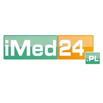 iMed24